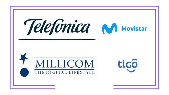 Costa Rica: Millicom terminates agreement with Telefónica