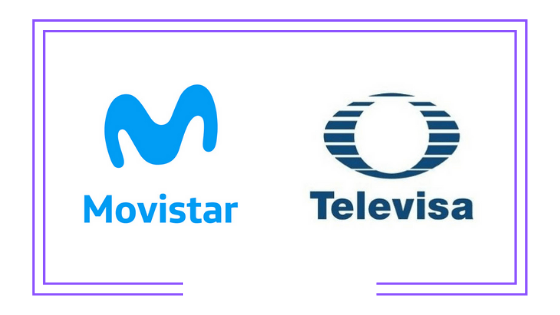 Peru: No agreement: Movistar stops carrying Televisa channels