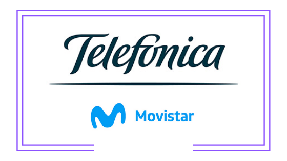 Costa Rica: Telefónica offers Costa Rican unit for sale again and there are potential buyers