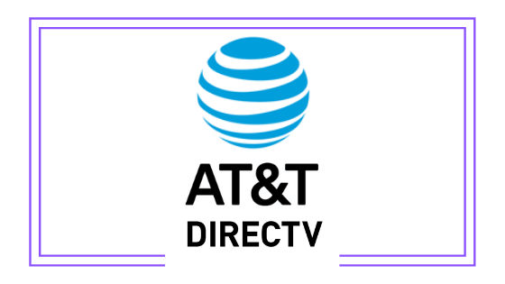 Global: AT&T in search of buyers for DirecTV: There are two suitors