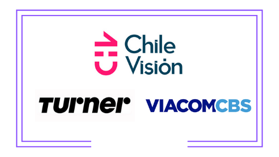 Chile: ViacomCBS engaged in negotiations to acquire Chilevisión from Turner