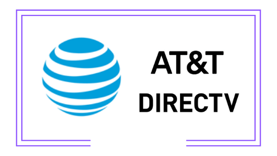 Global: AT&T puts DirecTV up for auction