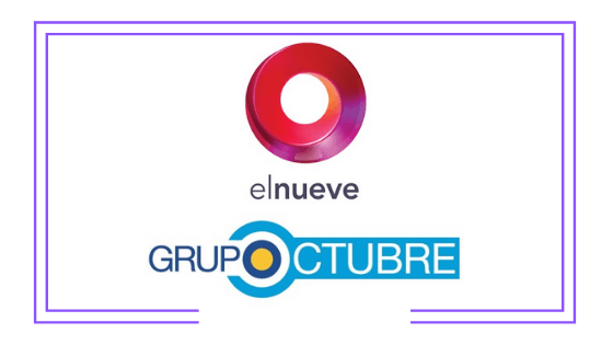 Argentina: Still engaged in litigation and having had a judgment entered against him, Lorefice Lynch sells Canal 9 to Grupo Octubre