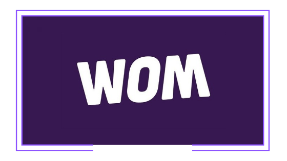 Chile: WOM television service project moves forward