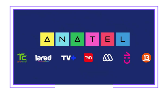 Chile: Free-To-Air TV channels request further postponement of analog switch-off