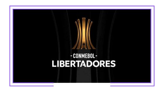 Latin America: WarnerMedia plans to bid for Copa Libertadores TV rights