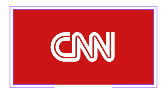 Global: CNN to launch its own streaming platform