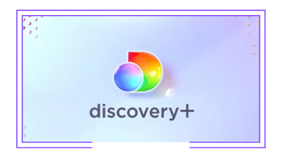 Brazil: Discovery+ to launch in Brazilian market next September
