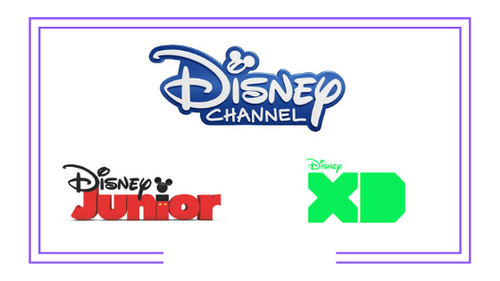 Latin America: Disney denies rumor that its linear channels will cease in June