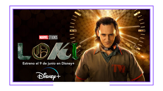Global: Disney+ shifts original series premiere days from Fridays to Wednesdays