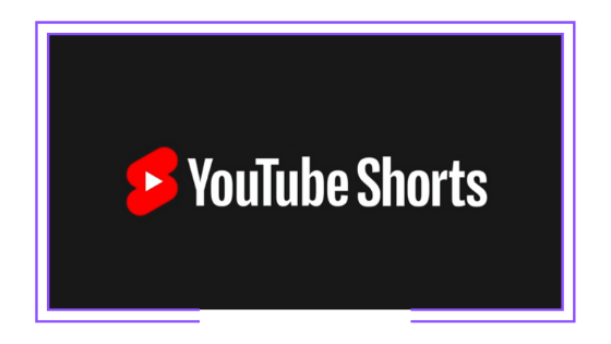 Latinoamérica: Google lleva YouTube Shorts a América Latina
