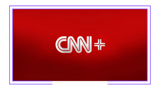 Global: CNN+ to launch in the United States in 2022 and then to expand to other countries