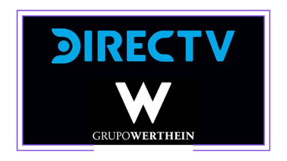 Latin America: AT&T sells DirecTV Latin American operations to Grupo Werthein