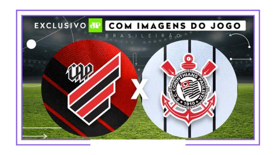 Brasil: Jovem Pan da su primer paso con la televisación de fútbol en vivo