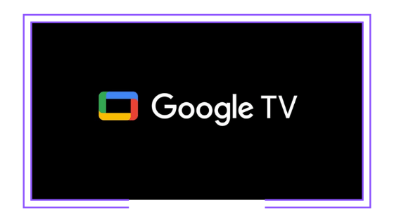Global: Google plans to enter AVOD market