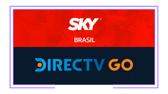 Brazil: Sky starts using DirecTV Go as a TV Everywhere platform