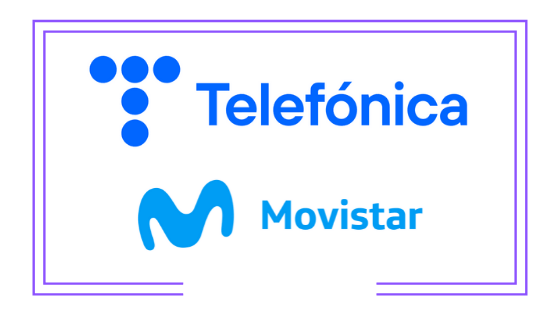 Latin America: Telefónica no longer plans to sell its operations in Spanish-speaking Latin American countries