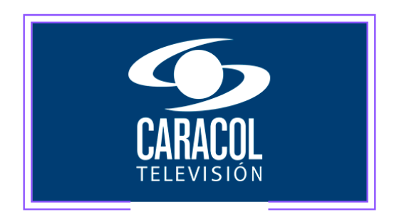 Latin America: Colombia's Caracol TV creates new production unit in Mexico
