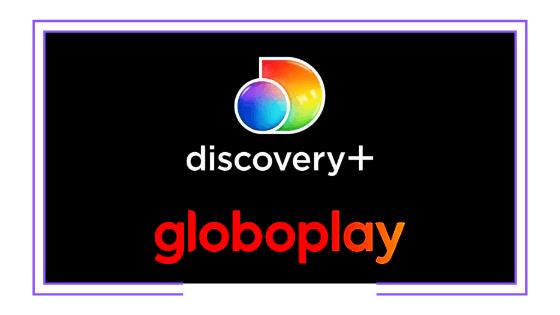 Brasil: Discovery+ y Globoplay sellan partnership de promoción y comercialización